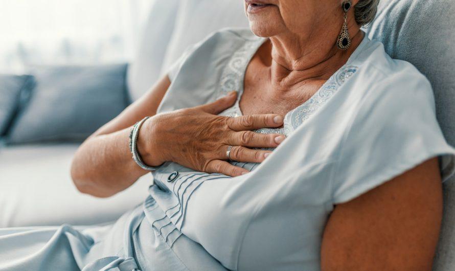 Электрическая и фармакологическая кардиоверсия у пациентов с ЭД с острой фибрилляцией предсердий